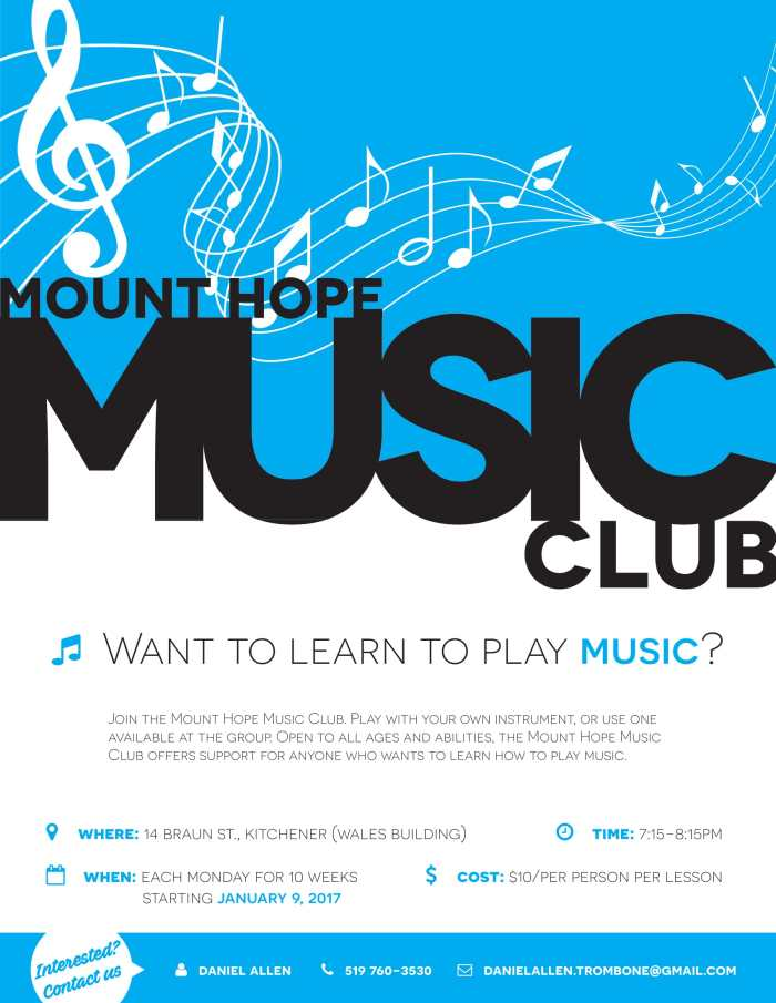 mount-hope-music-group-1