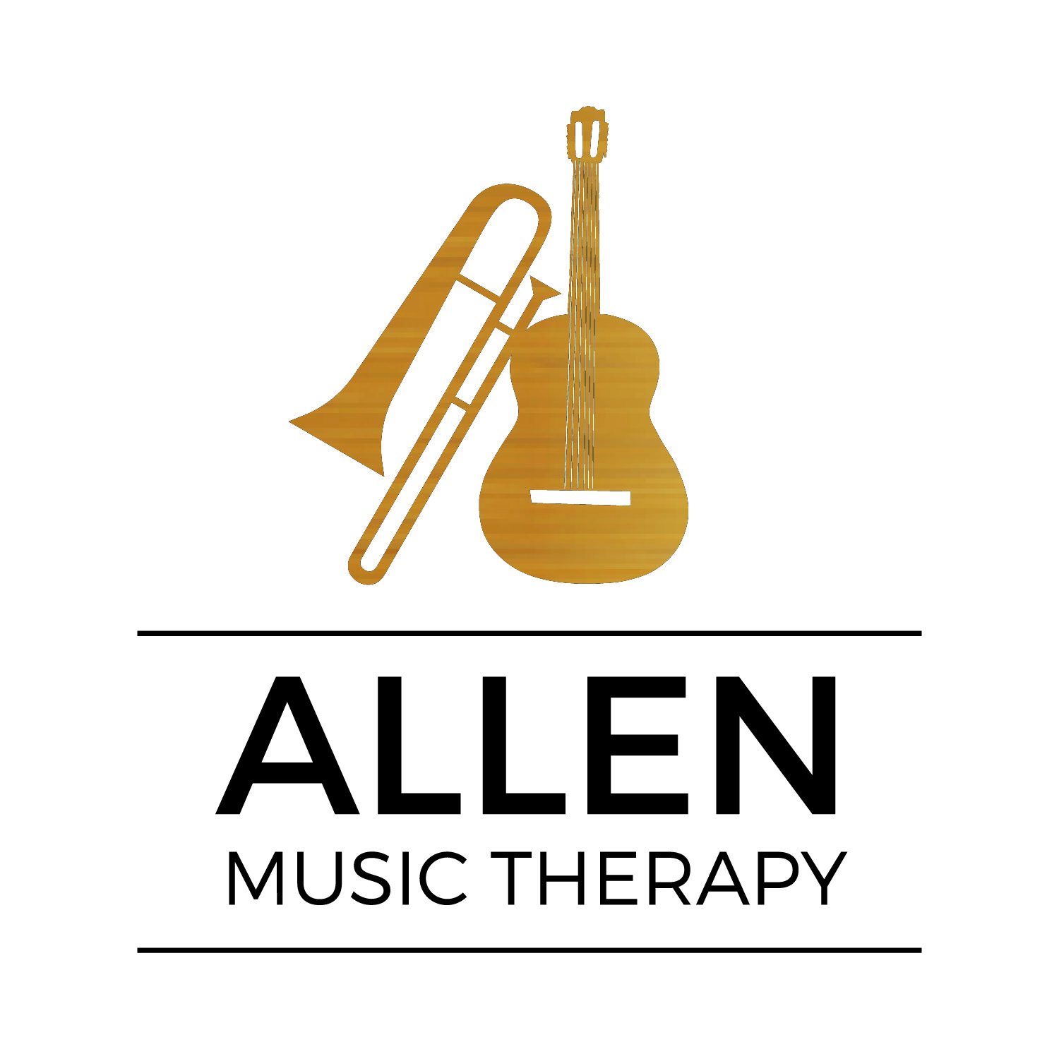 Allen Music Therapy