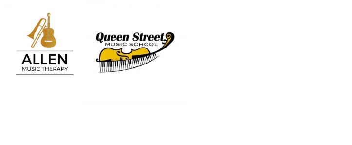 QSM AMT logo